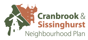 Cranbrook and Sissinghurst NDP